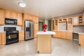 Kitchen Cabinets San Diego Ca 7732 Parma Ln San Diego Ca 92126 Mls 160063422 Redfin