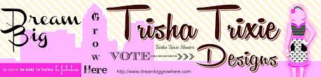 aprons trisha trixie designs