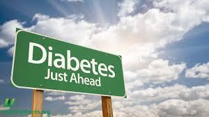 do you have pre diabetes u2022 queens jewish link