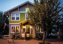 bed and breakfast oregon mill inn bed and breakfast updated 2018 prices b b reviews