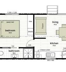 1 room cabin plans 1 bedroom studio for rent studio 1 bedroom 5 1 bedroom studio