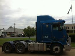 kenworth truck wreckers australia 03 kenworth k104 s n w2299 trucking supplies