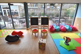 ideal kids playroom ideas floor u2013 home designing