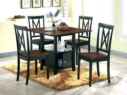 kitchen tables for sale near me counter height kitchen tables small spaces balboa counter height
