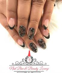 y2 nail bar u0026 beauty lounge home facebook