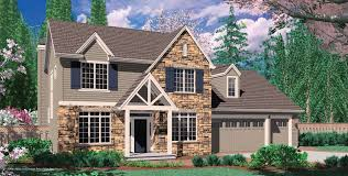 alan mascord house plans mascord house plan 22133 the norton