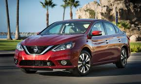 nissan altima yearly sales best selling vehicles in america u2014 september edition autonxt