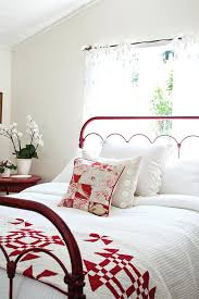 cottage style doona covers shabby chic french style bedroom