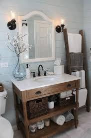 Wooden Vanity Units For Bathroom Wood Bathroom Vanity Units Home Inside Remodel 17