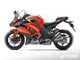 kawasaki z1000 sx motos pinterest kawasaki z1000