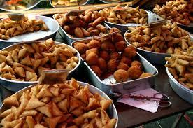 cuisine reunionnaise meilleures recettes barak à samoussa service traiteur et cuisine réunionnaise à
