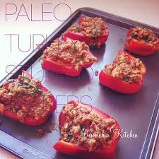 paleo küche 34 besten paleo bilder auf kochrezepte nudeln und