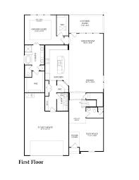 cottage floor plans ontario globalchinasummerschool sustainable house plans globalchinasummerschool