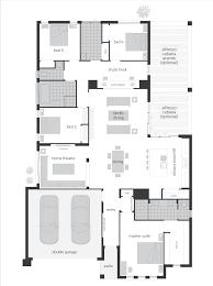 nextgen homes floor plans images flooring decoration ideas