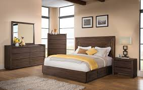 Coventry Bedroom Furniture Collection Bedroom Furniture Bedroom Sets Riverside Furniture Modern