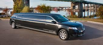 pink bentley limo azalea limousine service limousine service in wilmington nc
