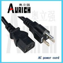 i sheng power cord i sheng power cord suppliers and manufacturers
