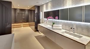bathroom design los angeles los angeles laguna architecture projects mcclean design