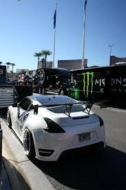 nissan 370z turbo kit australia 2010 sema gtm tuned 1000 horsepower nissan 370z forcegt com