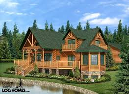 best cabin plans golden eagle log and timber homes floor plan details country s