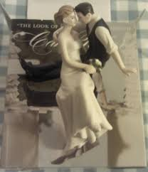 top 2012 wedding blog the look of love couple romantic wedding