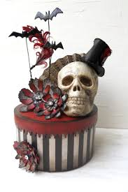 Amazing Halloween Cake by 219 Best Cakes Images On Pinterest Cakes Biscuits And Amazing Cakes