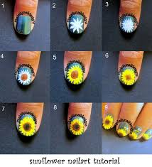 90 best nail polish images on pinterest make up tutorials and