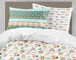 toddler bedding etsy