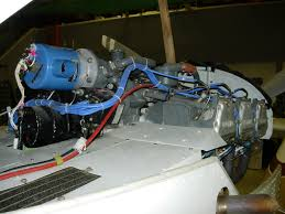 engine conversion lycoming go 435 c2b go 480 igo 480 gso 480