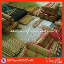 natural material rattan percussion mallets view rattan mallets