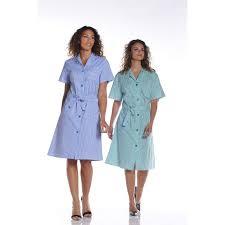 blouse femme de chambre hotellerie blouses de travail femme de chambre bga vêtements