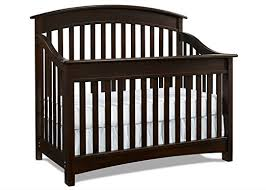 the 50 best and safest baby cribs top picks and tips safety com