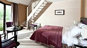 chambre d h es de luxe chambre luxe mezzanine réservez chambre d hôtel à omer