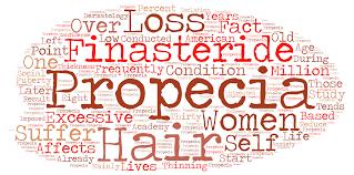 finasteride for women u0027s hair loss alopecia hair loss in women