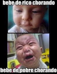 Meme Bebe - 10 memes chorando para usar no facebook ou whatsapp