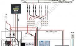 honeywell c plan wiring diagram honeywell c plan wiring diagram