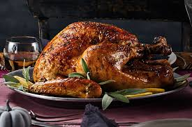 cider glazed turkey glaze turkey recipes and thanksgiving