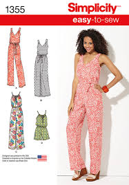 dress pattern brands dress patterns jaycotts jaycotts co uk sewing supplies