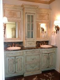 bathroom countertop storage cabinets bathroom vanity with storage cabinet adorable bathroom storage