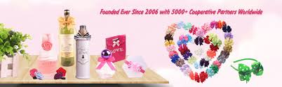 wholesale ribbon china ribbon manufacturers suppliers and factory wholesale