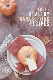 blessings for thanksgiving dinner 270 best celebrate thanksgiving images on