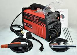 hobart handler 135 mig and flux core welder 500414 ebay