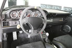 1996 Ford Taurus Interior 1996 Porsche 993 Twin Turbo Interior German Cars For Sale Blog