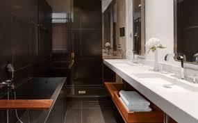 chambre deluxe chambre deluxe le metropolitan a tribute portfolio hotel