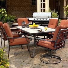 sears patio furniture sears outdoor patio furniture sears canada