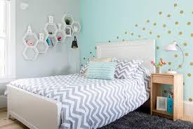9 most favorite aqua paint colors you u0027ll love interiors by color