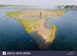 Calcutta India Map by India Map River Stock Photos U0026 India Map River Stock Images Alamy