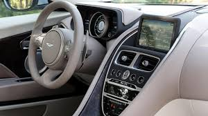 lexus lx450d interior aston martin db11 india deliveries to start end 2016 car news