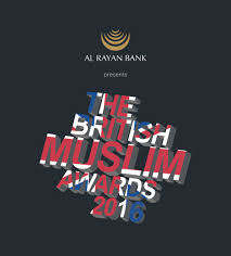 Muslim Flag British Muslims Are Waving The Flag Of Success Oceanic Consulting