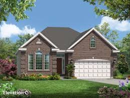 New Home Builder Floor Plans and Home Designs Available Inverness Homes USA